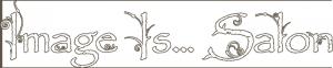 image is timonium salon logo